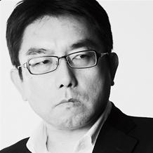Akiori Kimura